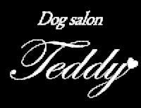 Dog salon Teddy(ドッグ サロン テディ)